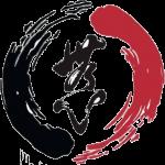 Kyokushin Budokai Hellas