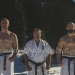 Συνεχίζει δυναμικά το Winter Camp της WKB Hellas