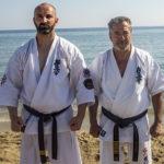 το 7 Summer Camp της WKB Hellas